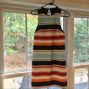 Awesome Dress from Zara